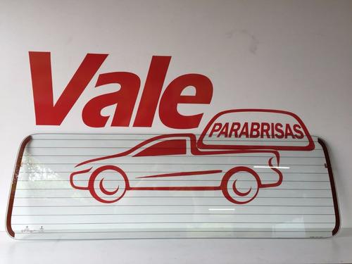 vidro vigia kombi com termico modelo mexicana