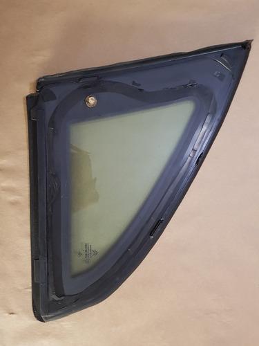 vidro vigia lateral c4 pallas glx original