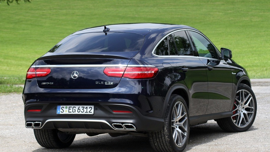 Http M Mercedes Amg Gle  S Coup Ef Bf Bd