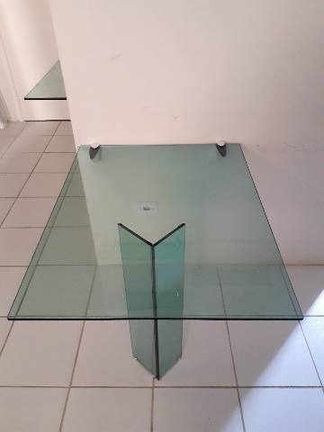 vidros box