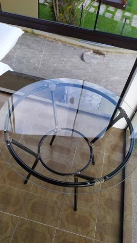 vidros de segurança temperado, espelhos, mosquiteiro,outros