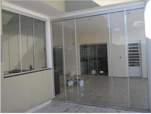 vidros temperado,espelhos e box.