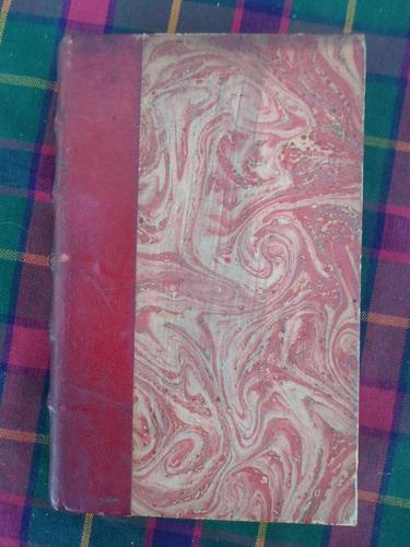vie et mort de foch - jacques mortane - 1929
