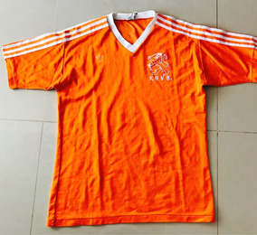 De Made Germany Adidas Camiseta Holanda Seleccion In Vieja 8wkXn0PO