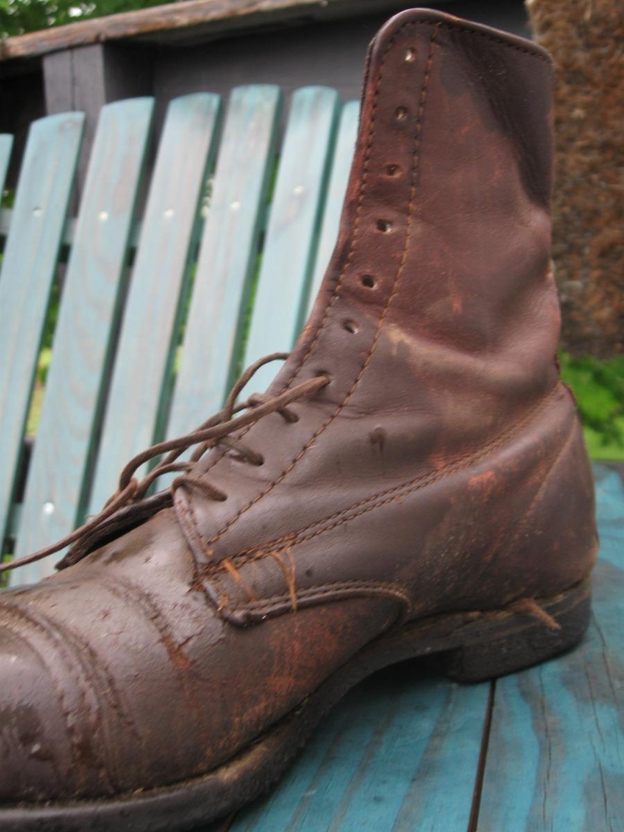 viejo marrón Cargando zapato viejo zapato zoom marrón P8xzPfwC
