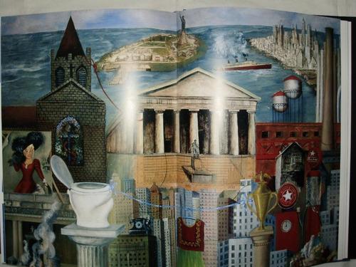 viendo visiones carlos fuentes f.c.e. arte ensayo literatura