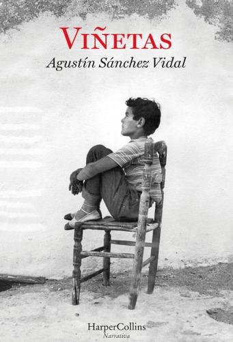 vi¿etas(libro novela y narrativa)