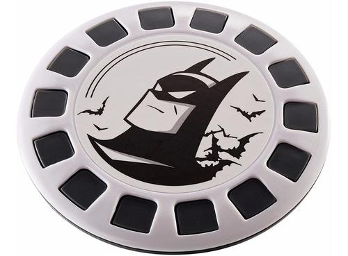 view master view-master vr viewmaster batman realidad virtua