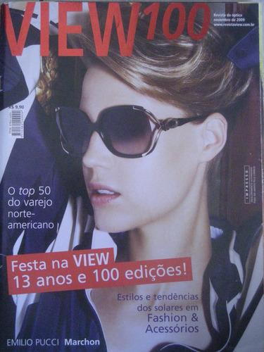 view n 100-novembro 2009-
