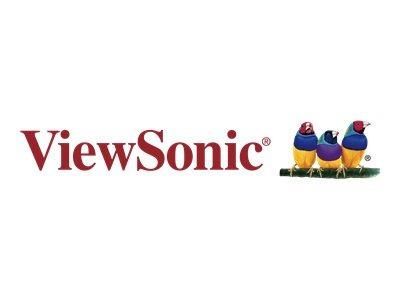viewsonic - filtro de privacidad de pantalla - 21.5 -inchde