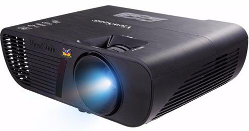 viewsonic lightstream - pjd5155 - proyector dlp