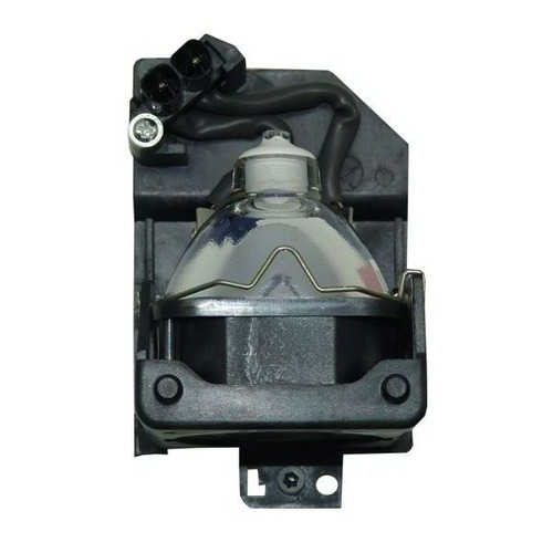 viewsonic rlc-004 / rlc004 lámpara de proyector con carcasa