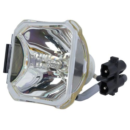 viewsonic rlc-006 / rlc006 lámpara de proyector ushio dlp