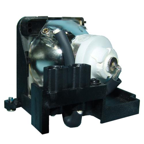 viewsonic rlc-014 / rlc014 lámpara de proyector con carcasa