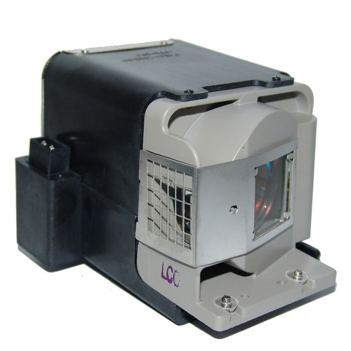 viewsonic rlc-050 / rlc050 lámpara de proyector con carcasa