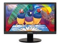 viewsonic va2055sa - monitor led - 20   3 años garantía