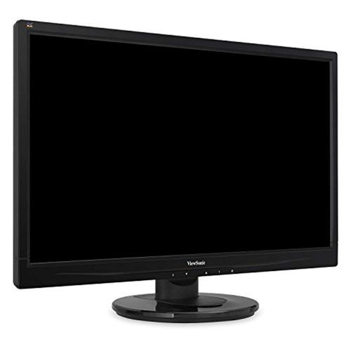 viewsonic va2246mh-led 22    1080p