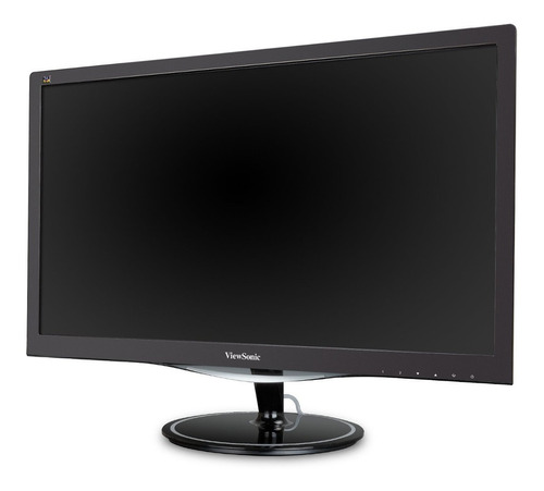 viewsonic vx2257-mhd 22  2ms 1080p freesync monitor hdmi,
