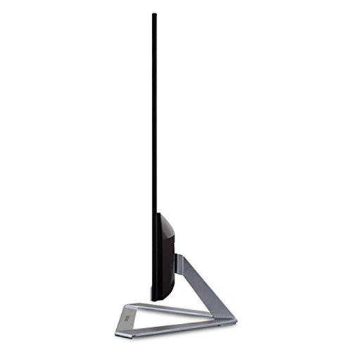 viewsonic vx2276-smhd 22    ips 1080p