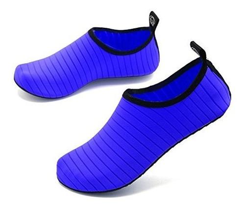 vifuur zapatos de deportes acuáticos calcetines de aqua aqua