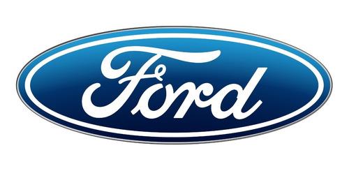 viga alma parachoque ford focus 2013/2018 original genuína