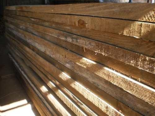 viga de pinus tratado 5x20 cm x 3 m madeira autoclave