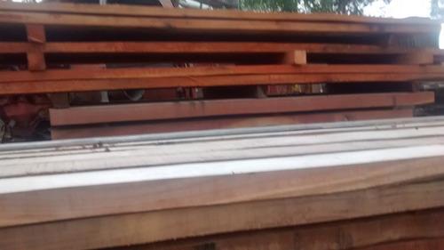Viga Madera Dura Rostrata Columna Muebles Pergolas Exterior - $ 349 ...