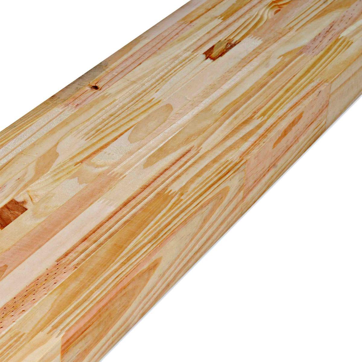 Vigas de madera para techos focos led indirectos para - Vigas de madera para techos ...