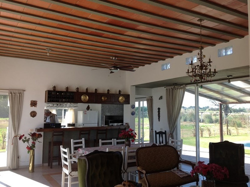 vigas y bovedillas, techos y entrepisos, techo liviano m2