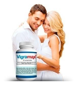vigramax controla eyaculación precoz potencia sexual