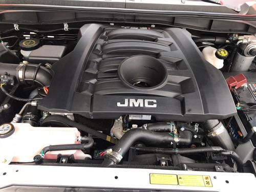 vigus dlx 4x4 diesel