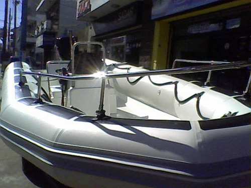 viking 4,90 c/ mercury 60 hp 4 t-full-ok