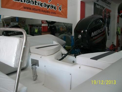 viking 4,90 c/mercury 50 hp 2t-full ok
