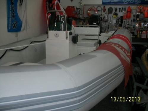 viking 4,90 c/mercury 50 hp 4t-ok!!!!