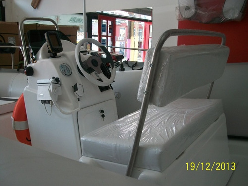 viking 4,90 c/mercury 60 hp 2t-full ok
