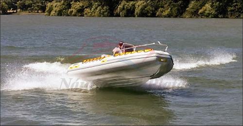 viking 490 matrizado nuevo motor evinrude 60 hp ecologico