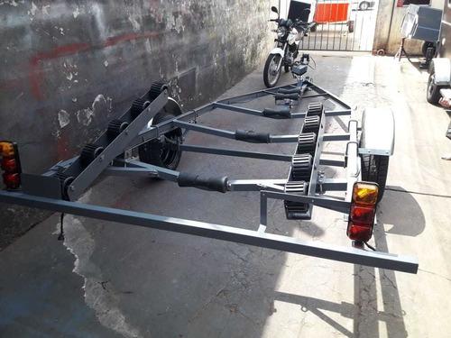 viking 5,2 c/ mercury 60 hp  4t okm! con trailer ok