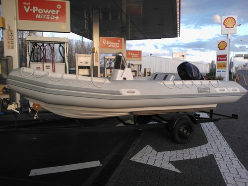 viking 5,2 c/ mercury 60 hp  4t  okm , oferta dolar billete