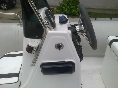 viking 6,0 c/ mercury 115 hp  4t  okm , oferta dolar billete