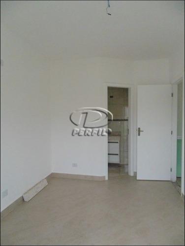 vila alpina - 3 dormitórios - 2 vagas - pc787