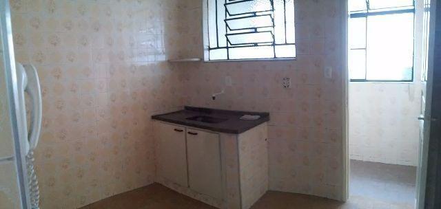 vila belmiro = condomínio e iptu baixos - ap0831
