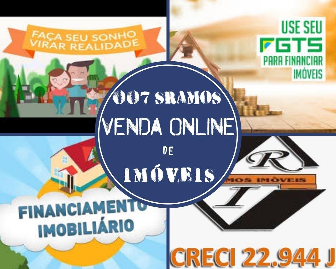 vila cantizani - oportunidade caixa em piraju - sp | tipo: comercial | negociação: venda direta online | situação: imóvel desocupado - cx14582sp