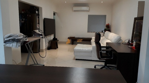 vila carrão/sobrado a venda - so00108 - 33813509