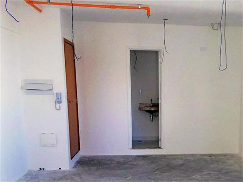 vila clementino - 226-im348671