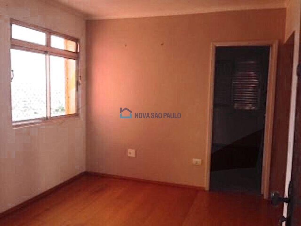 vila das mêrces - 50m²- 2dts, 1vaga, lazer, piso laminado, condomínio baixo.  - bi25862