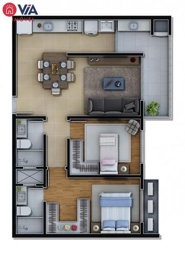 vila èvora residencial  - 123