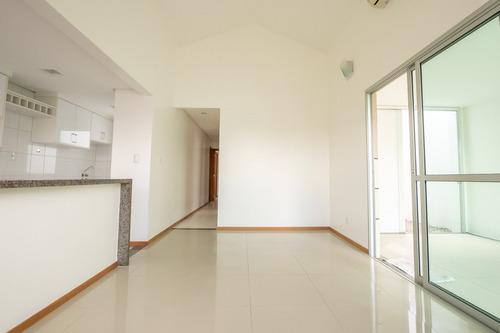 vila gaia casa com 3 quartos e uma suíte, casa de 90m² e terreno com 230m² - vila gaia - 33992360