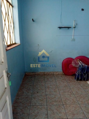 vila galvão - casa comercial para aluguel no bairro vila galvão - guarulhos, sp - 5-0053