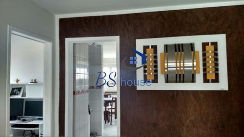 vila gilda - 3427