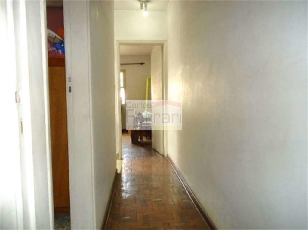 vila guilherme sobrado residencial ou comercial 2 dormitórios 1 vaga de garagem - cf20874